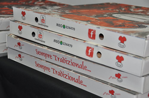 pizzas_red